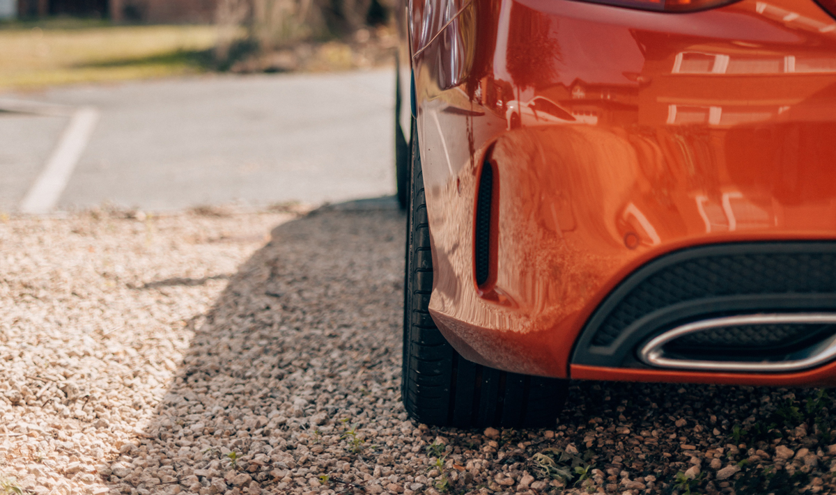 gravel-driveway-resurfacing-perth-asphalt
