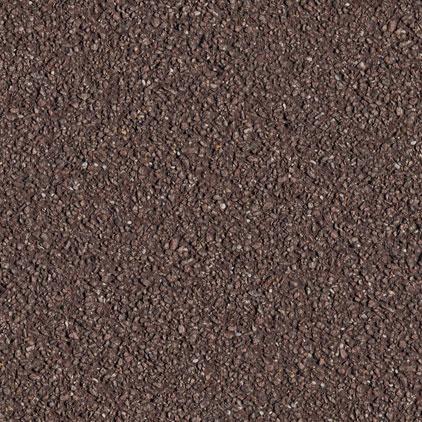 dark-brown-asphalt-driveway-perth