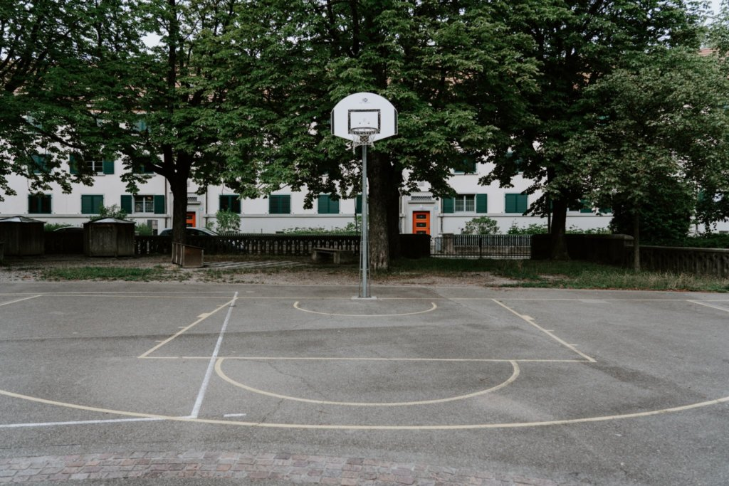 asphalt-basketball-court-perth