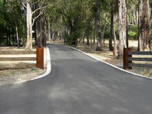asphalt-bitumen-driveway