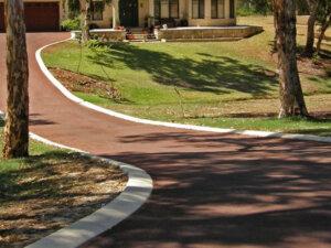 perth-driveway-asphalt-rural